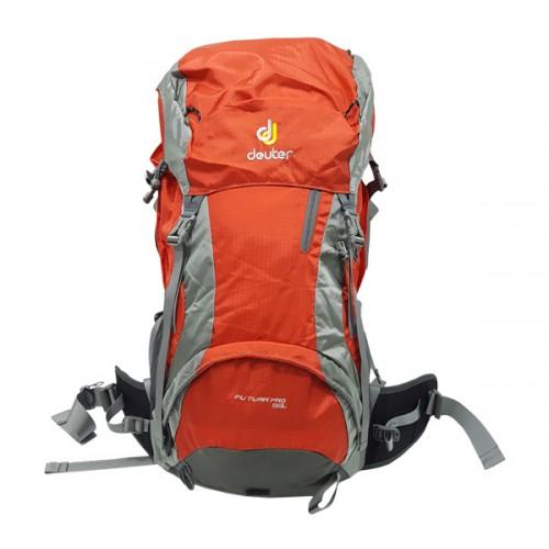 کوله پشتی کوهنوردی دیوتر 65l  